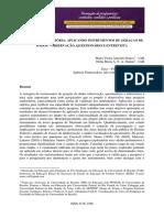 25001_13407.pdf