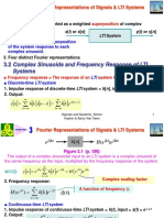 Ch03_Fourier Representations of Signals  LTI Systems.pdf