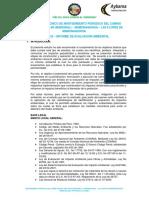 5.01informe de Evaluación Ambiental Mamonaquihua