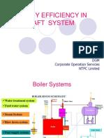 Boiler draft.ppt