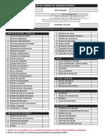 1 cl grua capacitacion y check list