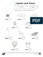 t2-s-131-solid-liquid-gases-worksheet ver 1