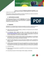 Terminos+y+condiciones_+Maletin+oficial