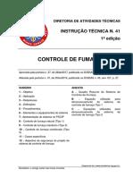 it_41_controle_fumaca