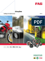 Fag Automotriz Catalogo de Aplicaciones Fag 2015