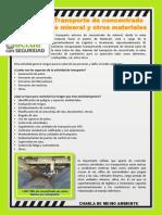 071119 Reporte Diario SSOMA