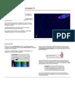 tutorial juego.pdf