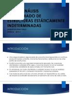 CASTLIANO.pdf
