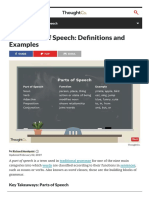 The 9 Parts of Speech_ Definitions and Examples142049