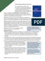 ASCE 24-14 Highlights-20150100 Rev2.pdf