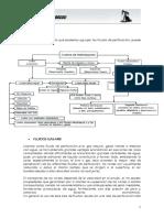 Copia de TIPOS DE FLUIDOS.pdf