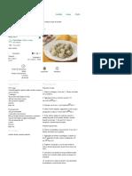 Gnocchi di ricotta al sugo di carciofi.pdf