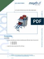 175386f7d060f701volteador.pdf