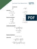 Propuesta Hoja Formulas 3er Parcial MQ17_VF