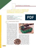 Dialnet-InstalacionesParaLaGestionDelEstiercolEnGranjasCun-2869833