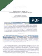 Caprile+_2000_+-+La+reserva+de+dominio