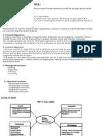 348653788-Human-Resource-Management-BBA-4th-Sem-all-units-notes.pdf