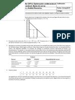 4. Cuarto Taller Modelación y Análisis Numérico