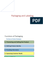 Packaging & Labeling.pptx