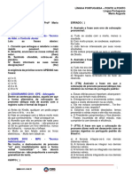 AULA 04 QUESTOES.pdf