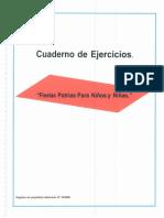 Libro Fiestas Patrias Transición NT1 y NT2_05092019_102336