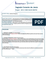 9-ADVERBS-OF-FREQUENCY.pdf