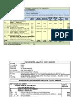12.- Analitico Social Anta - modificado.xlsx
