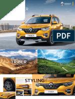 TRIBER-brochure-16-pages-30th-October.pdf