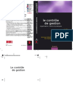 le_controle_de_gestion_organisation_outils_et_pratiques.pdf