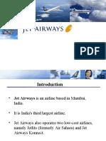 jet-original-090908051705-phpapp01