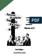 L_Constituy_a_Unos_Ap_stoles_pdf_1.doc