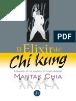 313088529-MANTAK-CHIA-2002-El-Elixir-Del-Chi-Kung.pdf