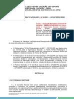 05_INSTRUCAO_NORMATIVA_com_marcações (1).pdf