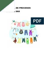 MANUAL DE PROCESOS....docx