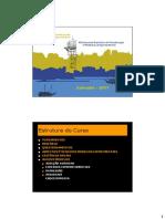 roberto-banaco.pdf