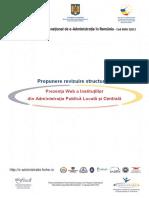 Prezenta web.pdf