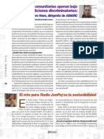 Héctor Camerro Haro.pdf