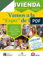 revista fmv 88 final-1222.pdf
