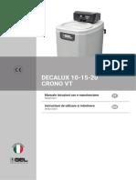 DECALUX 10-20CRONO VT-Utilizare,intretinere (2).pdf
