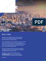 ipsos-update-october-2019.pdf
