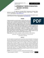 Dialnet-TeoriasDelAprendizajeYModelosEducativos-3938580.pdf