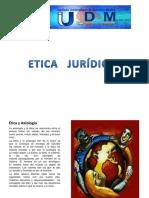 Ética y Axiología.pptx DIAPOSITIVAS Equipo 1