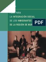 Plan de Murcia 2002-2004
