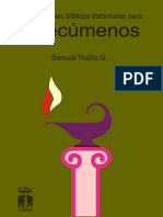 248108159-20-Estudios-Para-Catecumenos.pdf