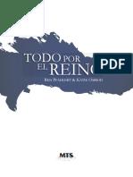 Todo_por_el_Reino_(High-Res).pdf