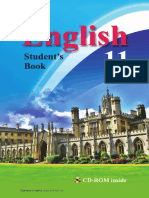 english_el_pril_11_gimn.pdf
