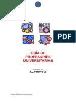 13 Guia Carreras Universitarias111
