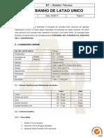 Banho Latão2.pdf