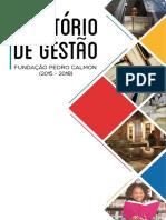 Relatorio_Final_de_Gestao_FPC2015_2018.pdf