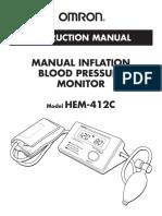 tensiometro omron hem-412c .pdf